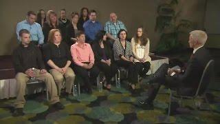 Aaron Hernandez jurors speak out after trial