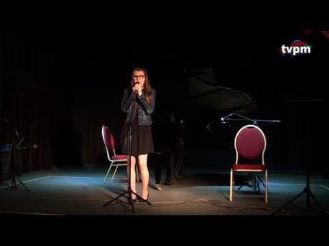 Milena Małysz