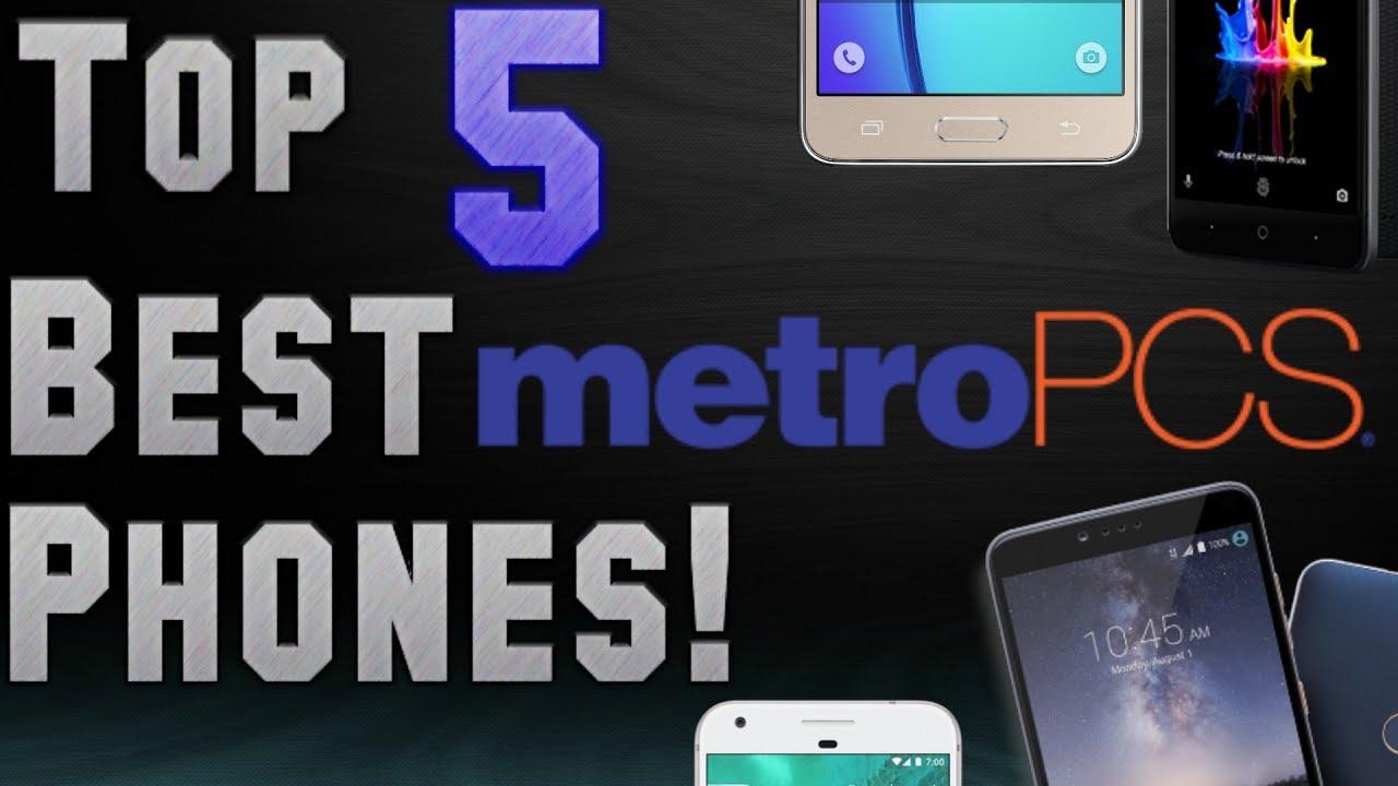 MetroPCS LG Select Spy