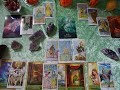 Twin Flame Enegy Reading DF - allow to receive what is yours, as DM comes with offer of commitment