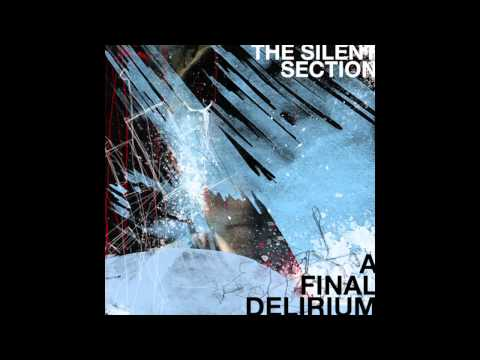 The Silent Section - Never Again