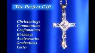 The Prayer Cross
