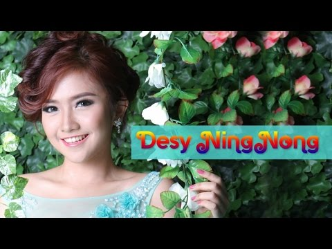 Desy Ning Nong - Sudah 3 Bulan
