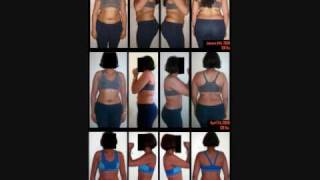 AMAZING Weight Loss Before and After Picture TRANSFORMATIONS!