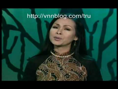 Nguoi Tho San Va Dan Chim Nho - Khanh Ly