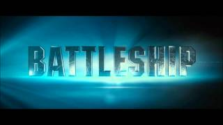 Battleship Soundtrack (Dubstep)