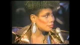 "Sharon Redd - ""In The Name Of Love"""