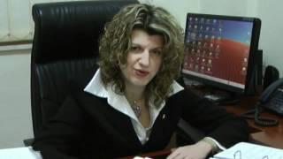 Адвокат Светлана Гринфильд - Завещание(В интервью затронута тема о наследовании по завещанию, посредством которого наследодатель может заранее..., 2012-04-02T12:45:15.000Z)