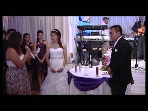 80 American Wedding Free Online