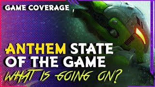anthem-state-of-the-game-12-strongholds-mastery-rework-amp-loot
