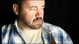 Watch Dan Tyminski Please Dear Mommy video