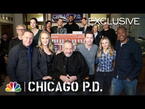 chicago-p.d.-celebrates-100-episodes!-(digital-exclusive)
