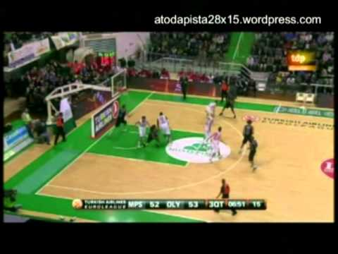 OLYMPIACOS 2012 (7) OFF BALL SCREENS DEFENSE.mp4