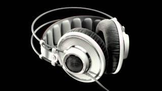 B.O.B ft. Bruno Mars - Nothin On You (Md Electro Remix) *BANGER* 2011 HQ