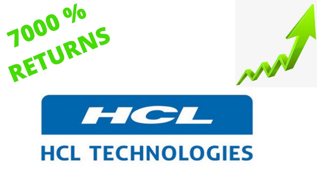 Hcl Technologies Share Price Analysis Prediction Targets Long Term Nse Bse Sensex Nifty News Stock Youtube