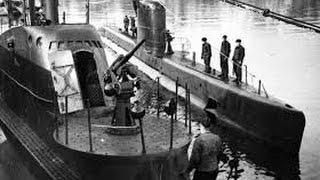 России подводная лодка документальный - Курск спасите наши души! Сенсационная верс