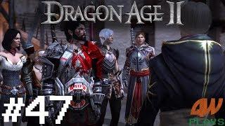 Dragon Age II | Part 47 | Meeran's Ambush