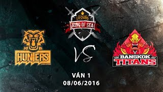 08062016 klh vs bkt kingofsea 2016 van 1