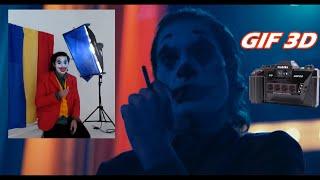Fotos como El Bromas Pt. 3 #Joker #Guasón