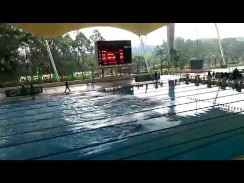 Msian Open 2014 Heats Boys 50m Backstroke 1 thumbnail