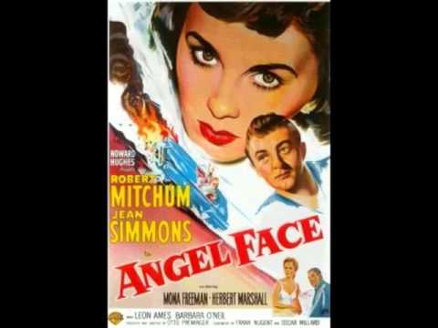 Dimitri Tiomkin - Angel Face