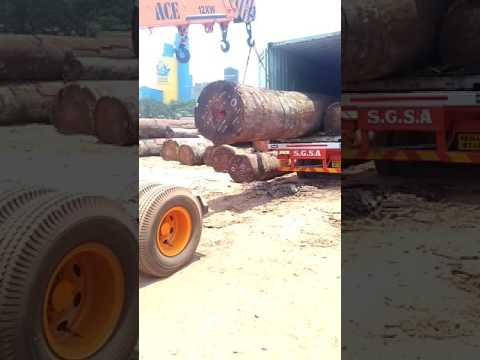 Ganesh shipping company mangalore