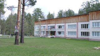 Детские лагеря Верхней Салды готовятся к летнему сезону