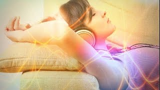 1 Hour POWER NAP Music - Relaxation, Sleep, Recharge - Feel Refreshed Instantly!