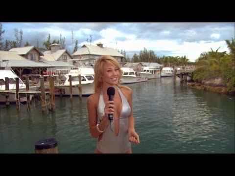 Best Girl - Bikini Destination | Search For Beauty Girls -  Bahamas