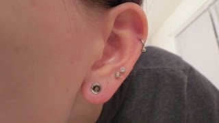 stretching from an 8g to 6g   alyssa nicole