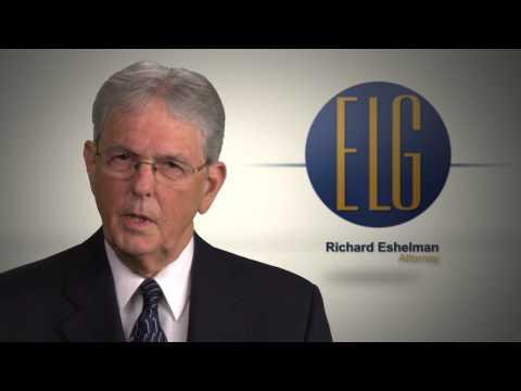 Cleveland Injury Lawyers | 1.800.365.0001 | Personal Injury Attorneys