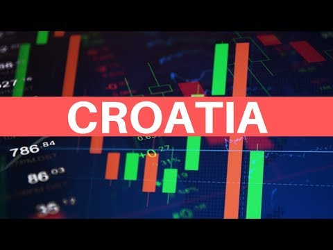 Best Stock Brokers In Croatia 2021 (Beginners Guide) - FxBeginner.Net