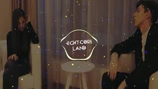 Antonio ft. Neli - Parfum de Deja Vu (Nightcore)