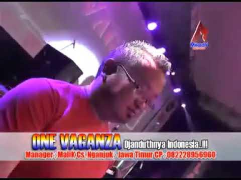 Nella Kharisma Hot - Sayang 2 ONE VAGANZA