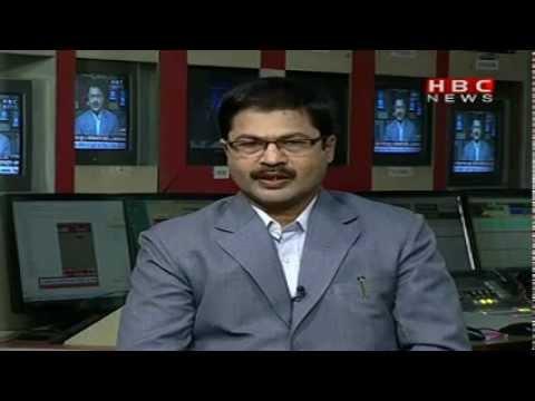 Aaj Ka mudda   unmarried politicians   HBC News