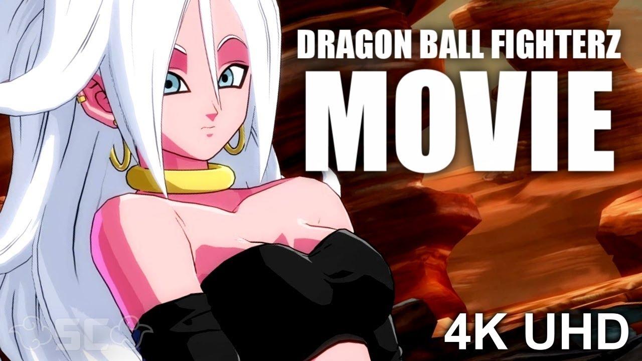 dragon ball movies torrent