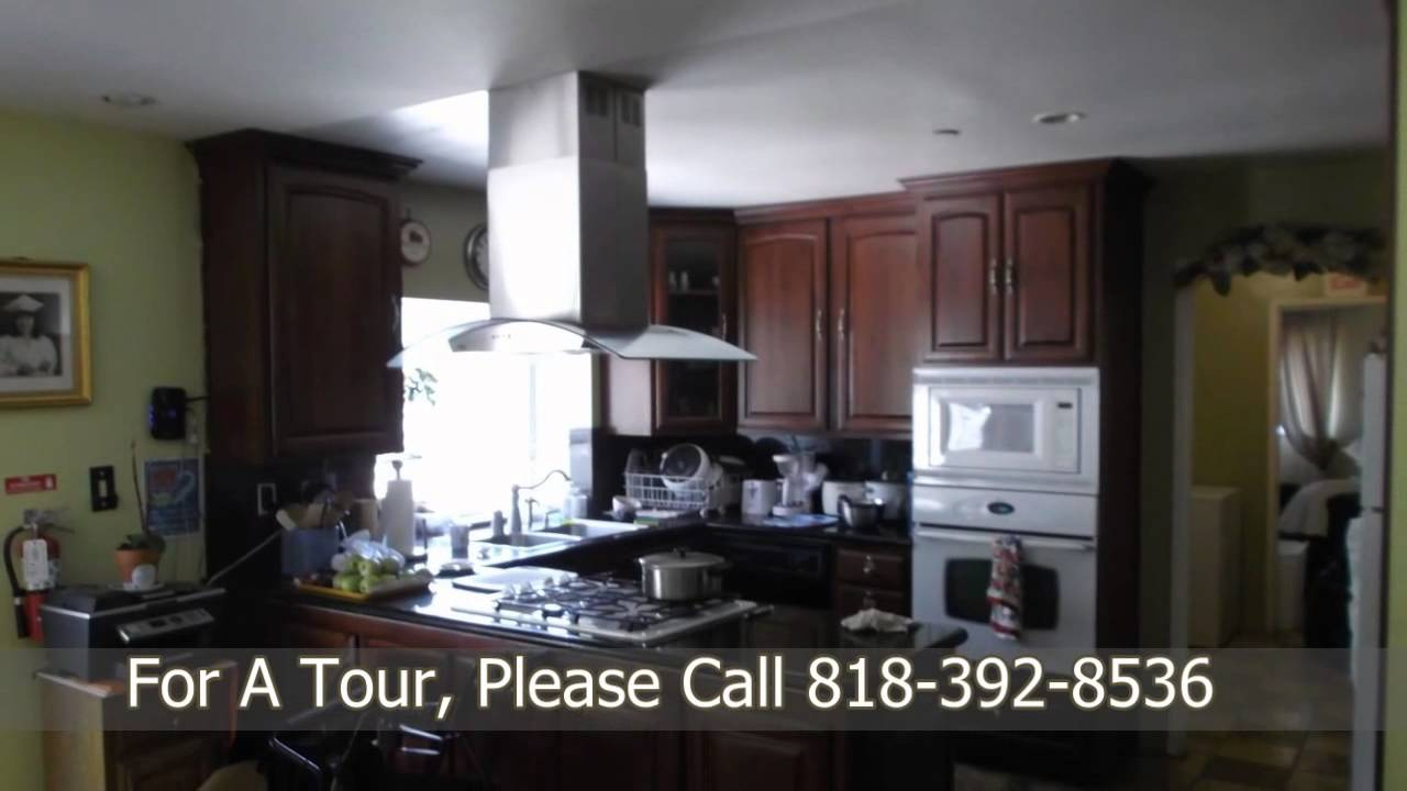 Our home thousand oaks assisted living thousand oaks ca thousand our home thousand oaks assisted living thousand oaks ca thousand oaks assisted living solutioingenieria Image collections
