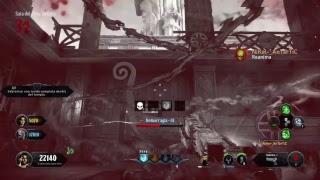 Black ops 4 zombies subiendo rondas