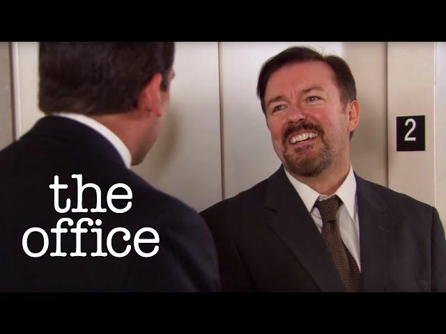 Best tv shows big little lies the deuce time
