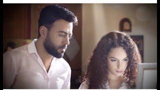 Tamer Ashour Best Songs Away أجمل ماغنى تامر عاشور