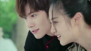 Kaun Tujhe - Korean mix | Korean Series | TenGenik