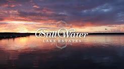 Still Water Lake Estates - 2016 Boat Show Video