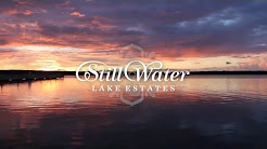 Still Water Lake Estates - 2016 Boat Show Video