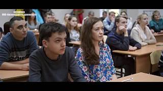 """O.Z CINEMA - Автошкола """"Безопасность Движения"""" г.Бугульма"""