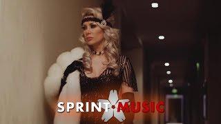 Nopti Fara Somn Sprint Music Pop Music Compilation