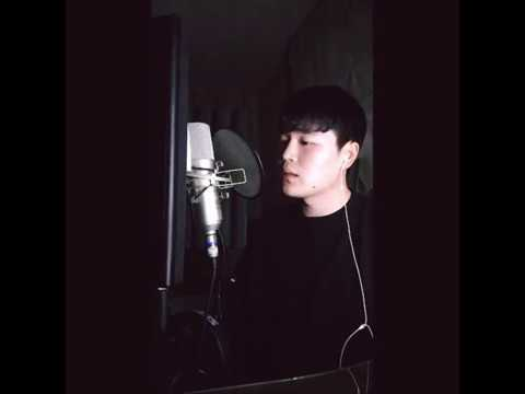 성시경 - 다정하게 안녕히 일반인 cover (Sung Si-Kyung - Fondly Goodbye cover)