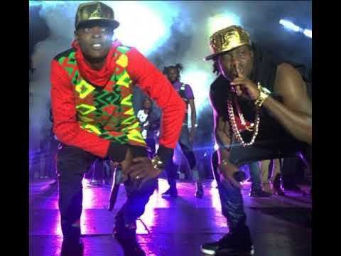 Songa Mbele   Bebe Cool & Jose Chameleone(very nice song)
