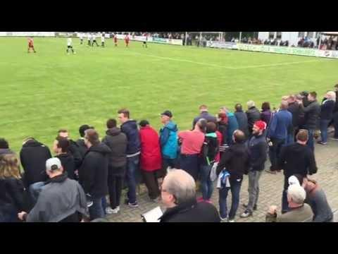 TSV Sonnefeld - Das Meistervideo
