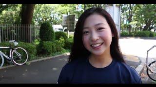 CHINTAIは人気グラビアアイドル「グラチア」選抜メンバー4名で『チームC...