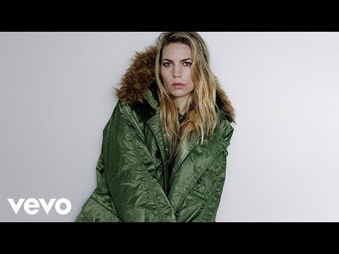 Skylar Grey - Cannonball (Audio) ft. X Ambassadors